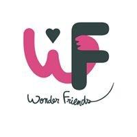 Wonderfriends