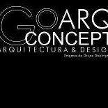 GoarqConcept, Arquitectura e Design, lda