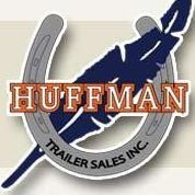 Huffman Trailer Sales