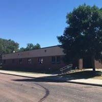 Kimball School District
