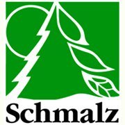 Schmalz Custom Landscaping & Garden Center, Inc.
