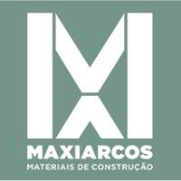Maxiarcos - Materiais de Construção