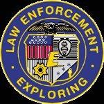 Omaha Police Explorer Post 591
