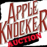 Appleknocker Auction