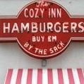 The Cozy Inn
