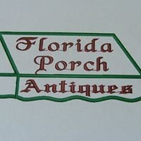 Florida Porch Antiques