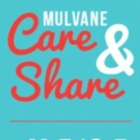 Mulvane Care And Share