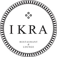 IKRA Restaurant & Lounge