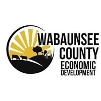 Wabaunsee Economic Development