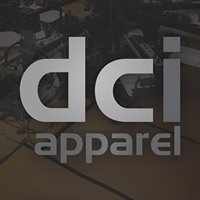 DCI Apparel and Design