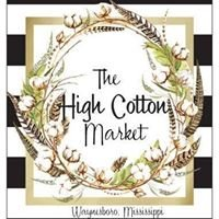 The High Cotton Marketplace
