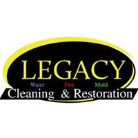 Legacy Carpet Cleaning, LLC.