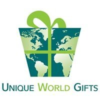 Unique World Gifts