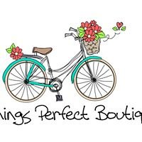 Nothings Perfect Boutique