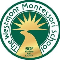 The Westmont Montessori School