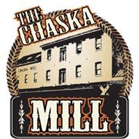 The Chaska Mill