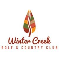 Winter Creek Golf & Country Club