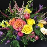 Flowergarden118
