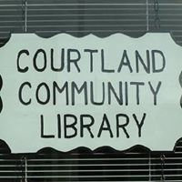 Courtland Community Library