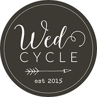 WedCycle