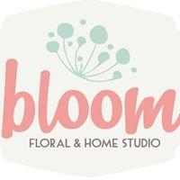 Bloom Floral