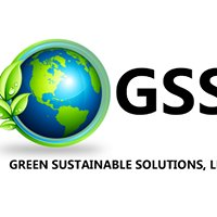 Green Sustainable Solutions, LLC