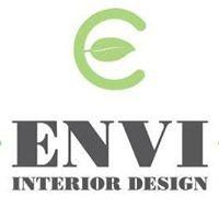 Envi by Design, Inc.