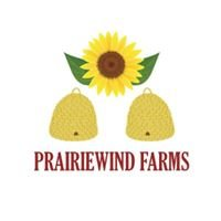 Prairiewind Farms