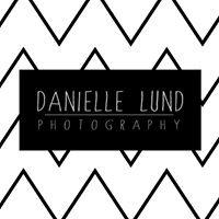 Danielle Lund Photography