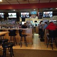 Mcpete's Sports Bar & Lanes