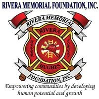 Rivera Memorial Foundation Inc.