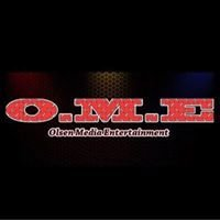 O.M.E-Olsen Media Entertainment