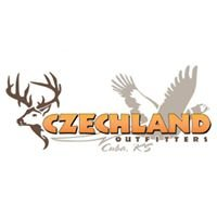 Czechland Outfitters