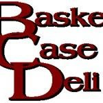 Basket Case Deli