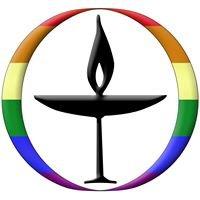 Unitarian Universalist Fellowship of Hidalgo County