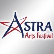 Astra Arts Festival