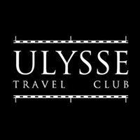 Ulysse Travel Club