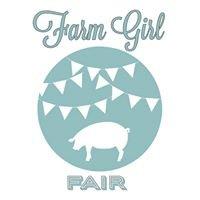 Farm Girl Fair