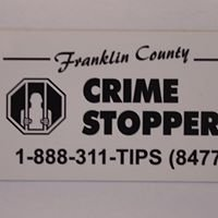 Franklin County Crime Stoppers
