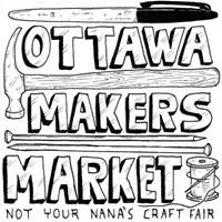 Ottawa Makers Market