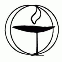 First Unitarian Universalist Congregation of Terre Haute