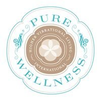 Pure Wellness Intl.