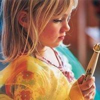 Glen Ellyn Family Music School