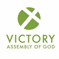 Victory Assembly of God