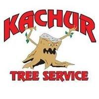 Kachur Tree Service, LLC