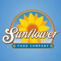 Sunflower Food Company