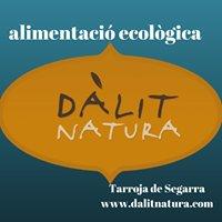 Dàlit Natura