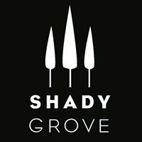 Shady Grove Restaurant, WI