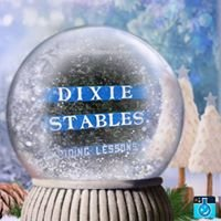 Dixie Stables Riding Academy