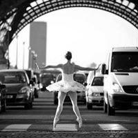 Dance Art Croydon